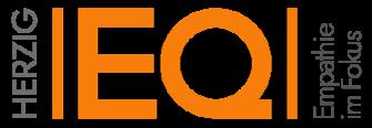 Herzig-EQ